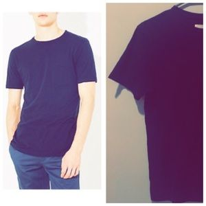 Steven Alan Other - Steven Alan | Slub pocket tee