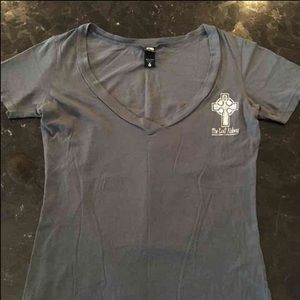 "Alternative Apparel Tops - ""The Lost Abbey"" brewing company shirt"