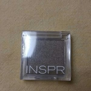 Inspire Other - Eyeshadow INSPR