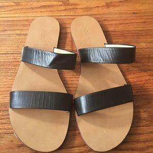 J Crew Shoes - J. Crew Sandals