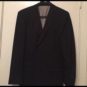 Ermenegildo Zegna Other - Zegna sport coat. Never worn. 44R in American size