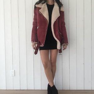 Acne Jackets & Blazers - Acne Velocite Jacket