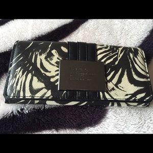 L.A.M.B. Handbags - L.A.M.B. Wallet REDUCED price firm