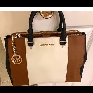 KORS Michael Kors Handbags - Michael Kors Handbag