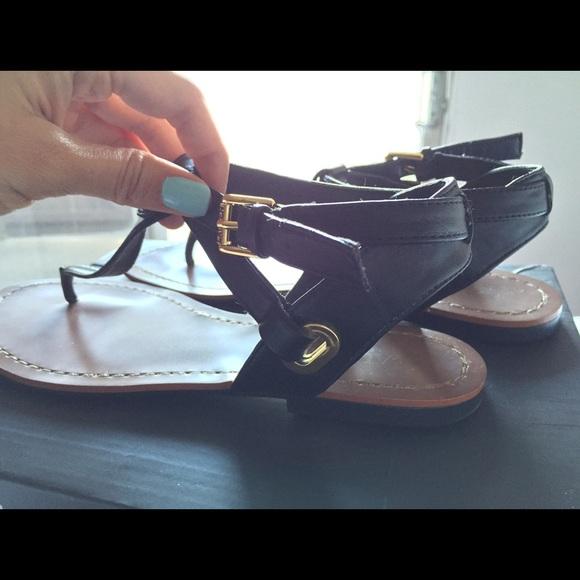 Lauren Ralph Lauren Shoes   Sale
