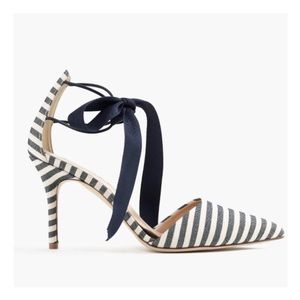J. Crew Shoes - J.Crew shoes