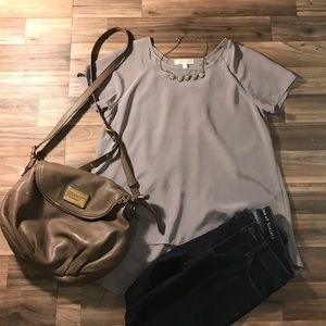 MM Couture Tops - MM Couture Size M