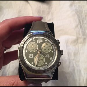 Swatch Other - Watch