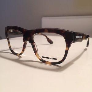 McQ Alexander McQueen Other - McQ by Alexander McQueen fashion frames