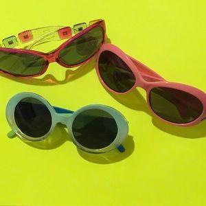 Disney Other - 💕👑🕶Disney Sunglasses GUC 💕
