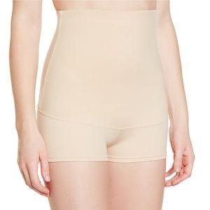 Amazing Tummy Control Shapeswear