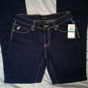 Rocawear Denim - RocaWear Jeans NWT!!!