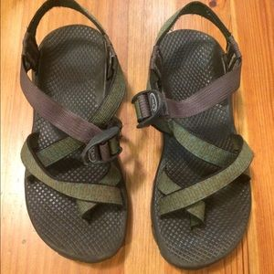 Chaco Shoes - Women's Chaco Sandal