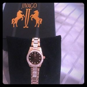 Jivago Accessories - Women's Jivago Watch