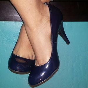 Fergalicious Shoes - FERGALICIOUS SHOES
