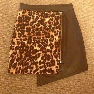 1822 Denim Dresses & Skirts - Skirt