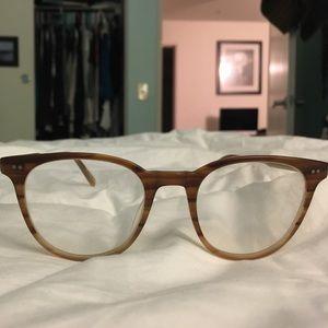 Garrett Leight Accessories - ✨✨Garrett Leight glasses ✨✨