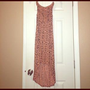 iris & ivy Dresses & Skirts - Super Cute Summer Dress