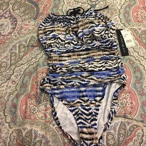 La Blanca Other - La Blanca swimsuit