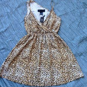 Kardashian Kollection Dresses & Skirts - Kardashian Kollection dress NWT