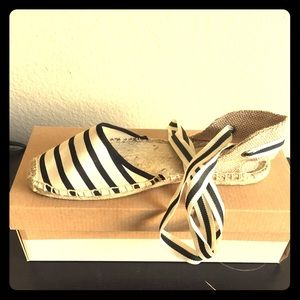 Soludos Shoes - Shoes