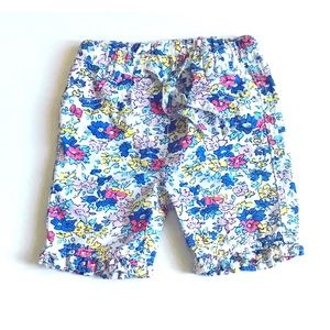 Mini Boden Other - Mini Boden Pants