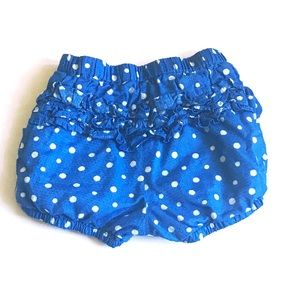 Mini Boden Other - Mini Boden Shorts