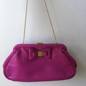 Lulu Handbags - Lulu Crossbody bag