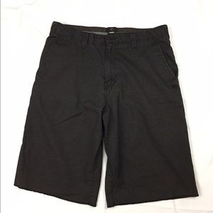 Rip Curl Other - MEN'S RIPCURL 5 pocket SHORTS, SIZE 33 Charcoal