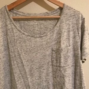 Old Navy | Relaxed Tee