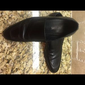 Stacy Adams Other - Stacy Adams men's dress shoes
