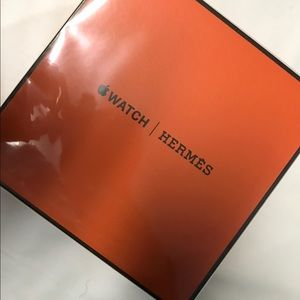 Hermes Accessories - Apple Watch Hermes, Series 2