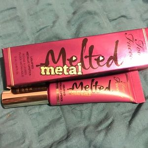 Too Faced Other - Too Faced Melted Metal