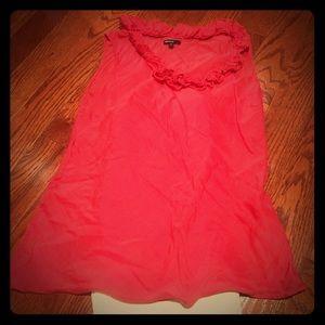 Gap Maternity Size Medium Shirt