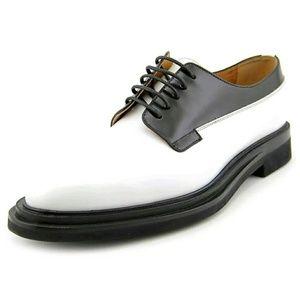 Church's Shoes - Beautiful Church's Women's oxfords