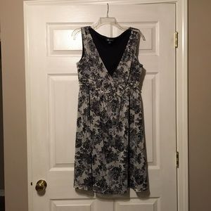 AB Studio Dresses & Skirts - AB Studio dress, size 16