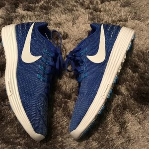 kate spade Shoes - Women's Nike lunartempo 2 NEW