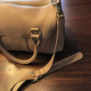 Sole Society Handbags - Sole Society Satchel