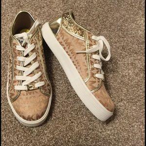 Michael Kors Other - New MIchael kors girls shoes