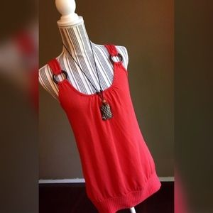 Rue21 Tops - Available Mid-July