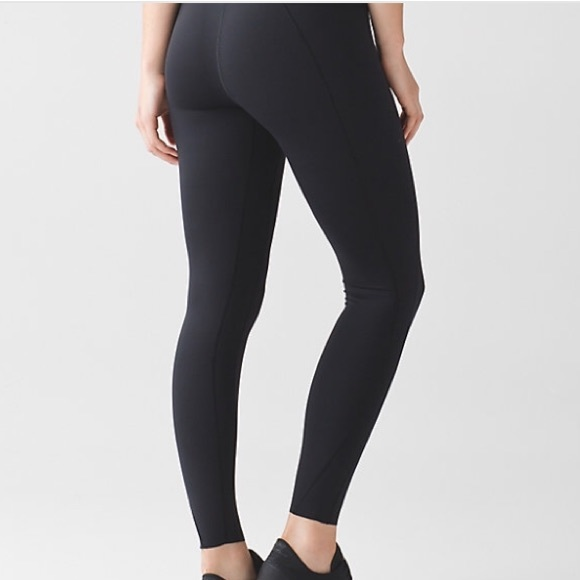 07b90d88ef lululemon athletica Pants