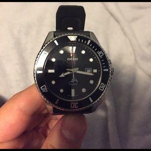 Casio Other - Wrist Watch