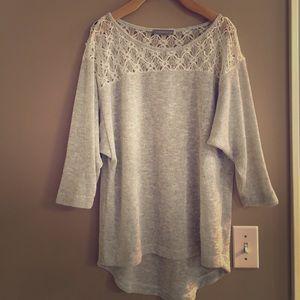 Loveappella Sweaters - Stitch Fix sweater