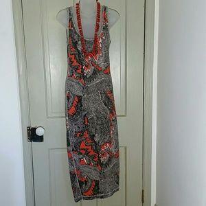 Twenty8Twelve Dresses & Skirts - Twenty8Twelve Bodycon dress