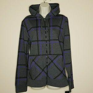 Tony Hawk Hooded Sweatshirt