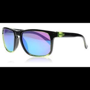 Von Zipper Other - Von zipper Lomax special edition sunglasses