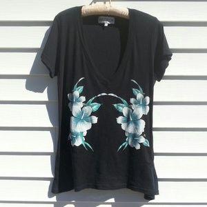 Wildfox Tops - Wildfox Shirt
