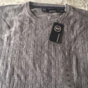 WP Waterproof Other - Men's Sweater