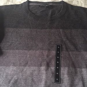 Tricots Raphael Other - Men's Sweater