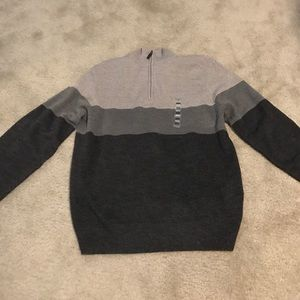Dockers Other - Dockers sweater